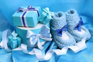 Благотворительная акция  «Подарок Ангелу»