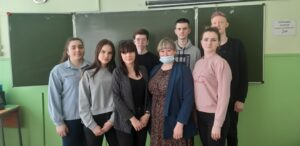 "<span class=""title"">Формула жизни</span>"